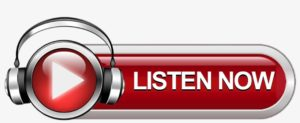236-2366175_listen-in-buttons-png-listen-now-button
