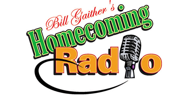 Homecoming-Radio