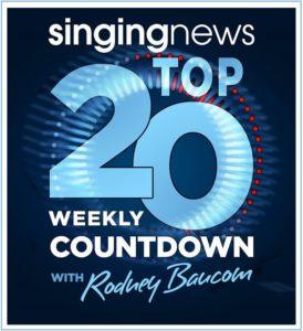 Top 20 Countdown Pic2