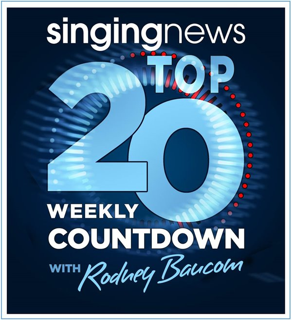 Top 20 Countdown Pic2